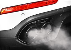 5 Effective Ways to Pass Smog Emissions Test